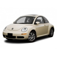 PRECISION CRUISE CONTROL VOLKSWAGEN BEETLE