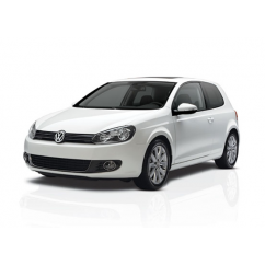 PRECISION SPEED LIMITER VOLKSWAGEN GOLF