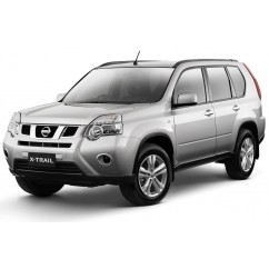 CANM8 K2M CONVERSION NISSAN X-TRAIL