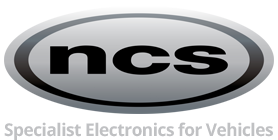 NCS - Specialist Electronics for Vehicles